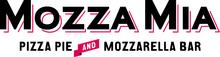 Mozzamia%20logo4[1]%20(2)